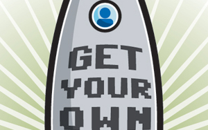 GameTrust Event Banners