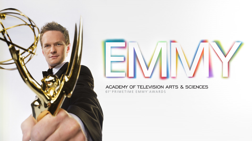 pg-marquees-2013-emmys