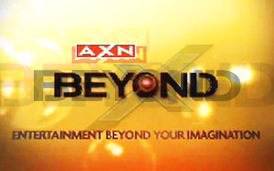 Astro.AXNbeyond.my