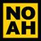 noahgaynin.com