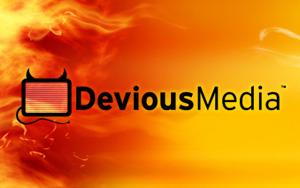 DeviousMedia.com