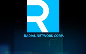 RadialNetwork.com