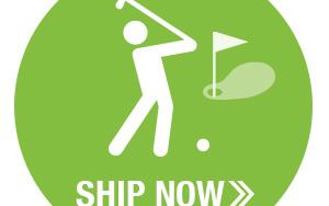 ShipSticks.com (2.0)