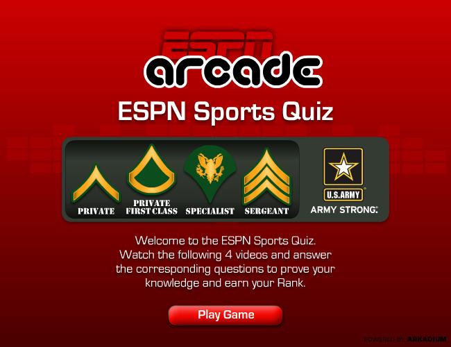 ESPN Sports Video Quiz - noahgaynin com